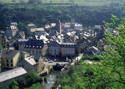 La-Canourgue