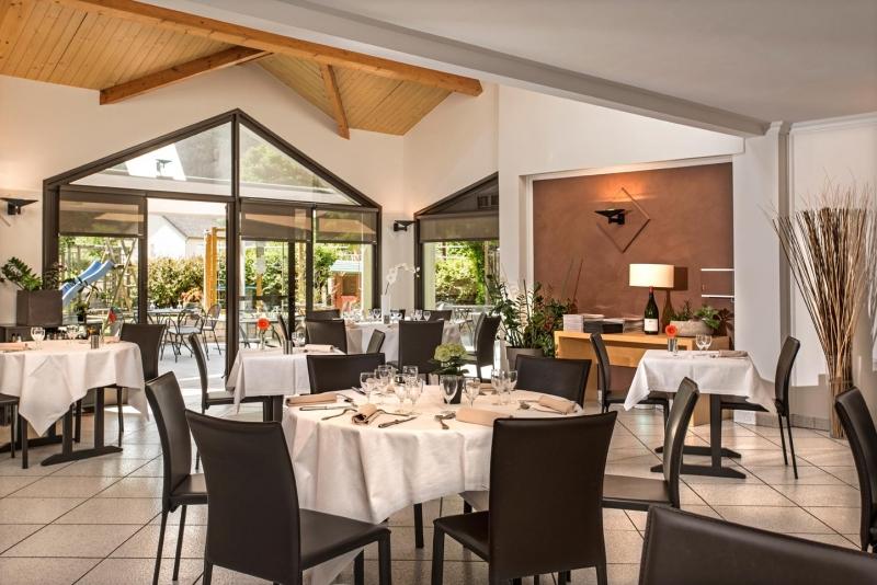 restaurant-calice-du-gevaudan-4