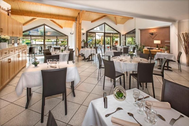 restaurant-calice-du-gevaudan-7