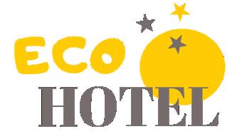 Hotel Eco Banassac